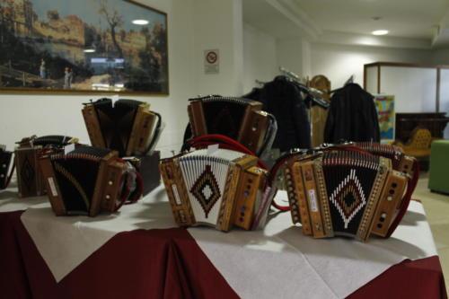 14° Festival Dell'Adriatico